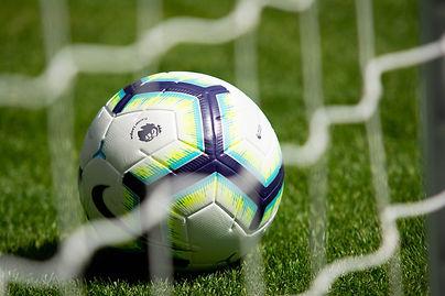footballs-3597192_1920.jpg