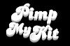 Pimp My Kit.png