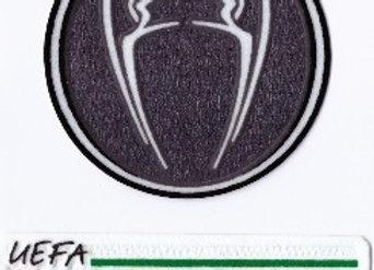 Champions League Titleholder