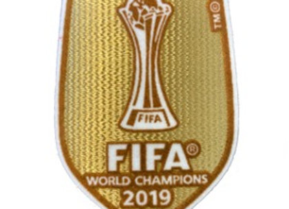 FIFA World Club Champions 2019