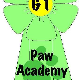 Paw Academy