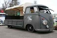 volksworld2010003.jpg