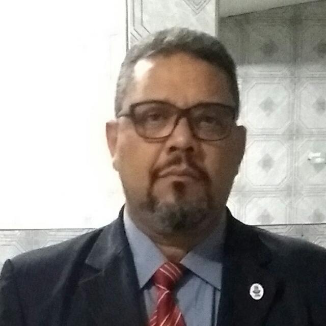 JOÃO ROCHA