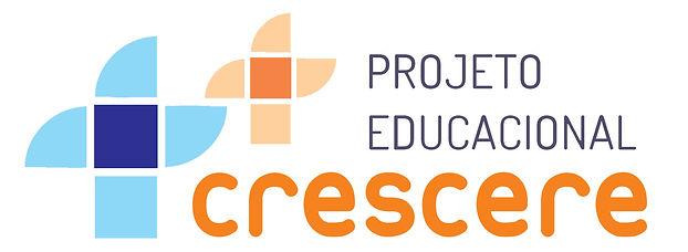 Projeto Educacional Crescere - Educacar, Evoluir e Compartilhar!