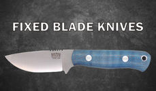 fixed blade knives.jpg