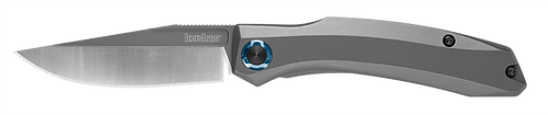 Kershaw Highball 7010 D2 Blade Frame Lock