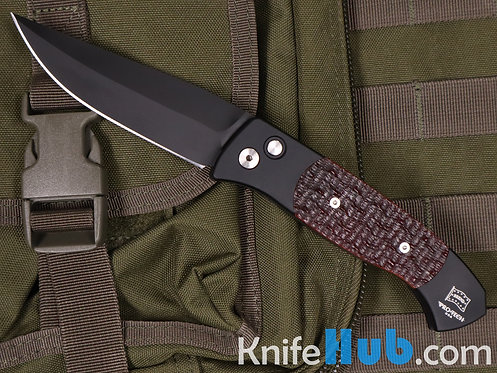 Protech Medium Brend Auto 1362