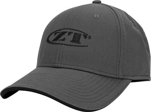 ZT Hat