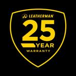 Leatherman-Warranty-Badge-300x300.png