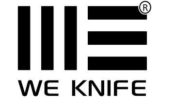 WE-KNIFE-LOGO.jpg