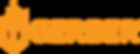 gerber logo.png