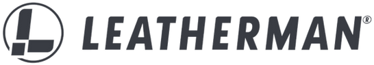 Leatherman_logo18.png