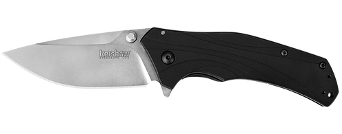 Kershaw Knockout 1870