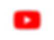 youtube-logo-png-2069_thumb1200_4-3.png