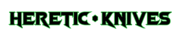 heretic logo wording.png