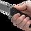 Thumbnail: ZT 0350SW Folder Black G-10
