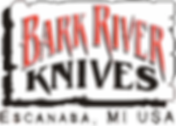 Bark River Knives Logo