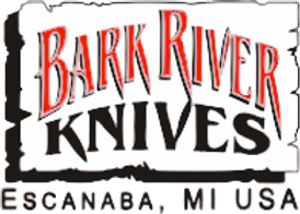 Bark River Knives Logo
