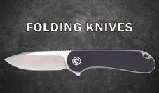 folding knives.jpg