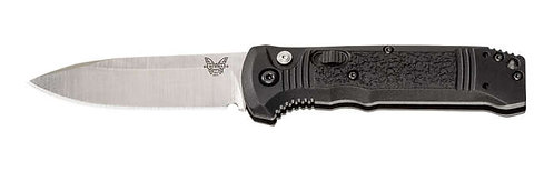 Benchmade 4400 Casbah
