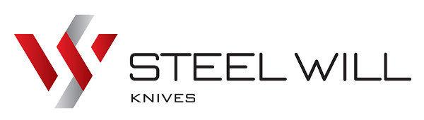 img-steel-will-knives-logo.jpg