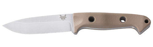 Benchmade Bushcrafter-eod 162-1