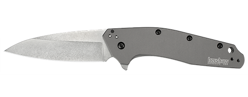 Kershaw Dividend 1812GRY