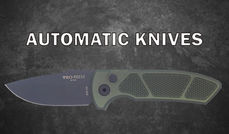 automatic knives.jpg