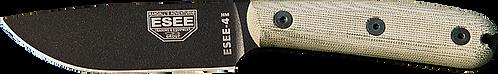 ESEE 4-HM-B