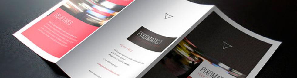 grafica-folders-zona-sul.jpg
