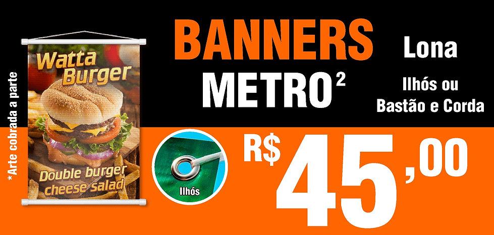 Preços Banners.jpg