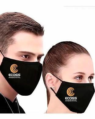kit_5_mascara_personalizada_com_sua_logo