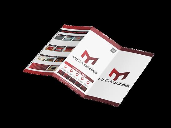 6-impressao-de-folder-1564522135.png