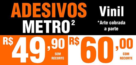 Preços Adesivos.jpg