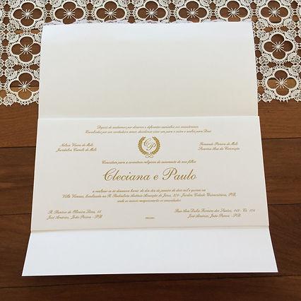 convite-de-casamento-tradicional.jpg