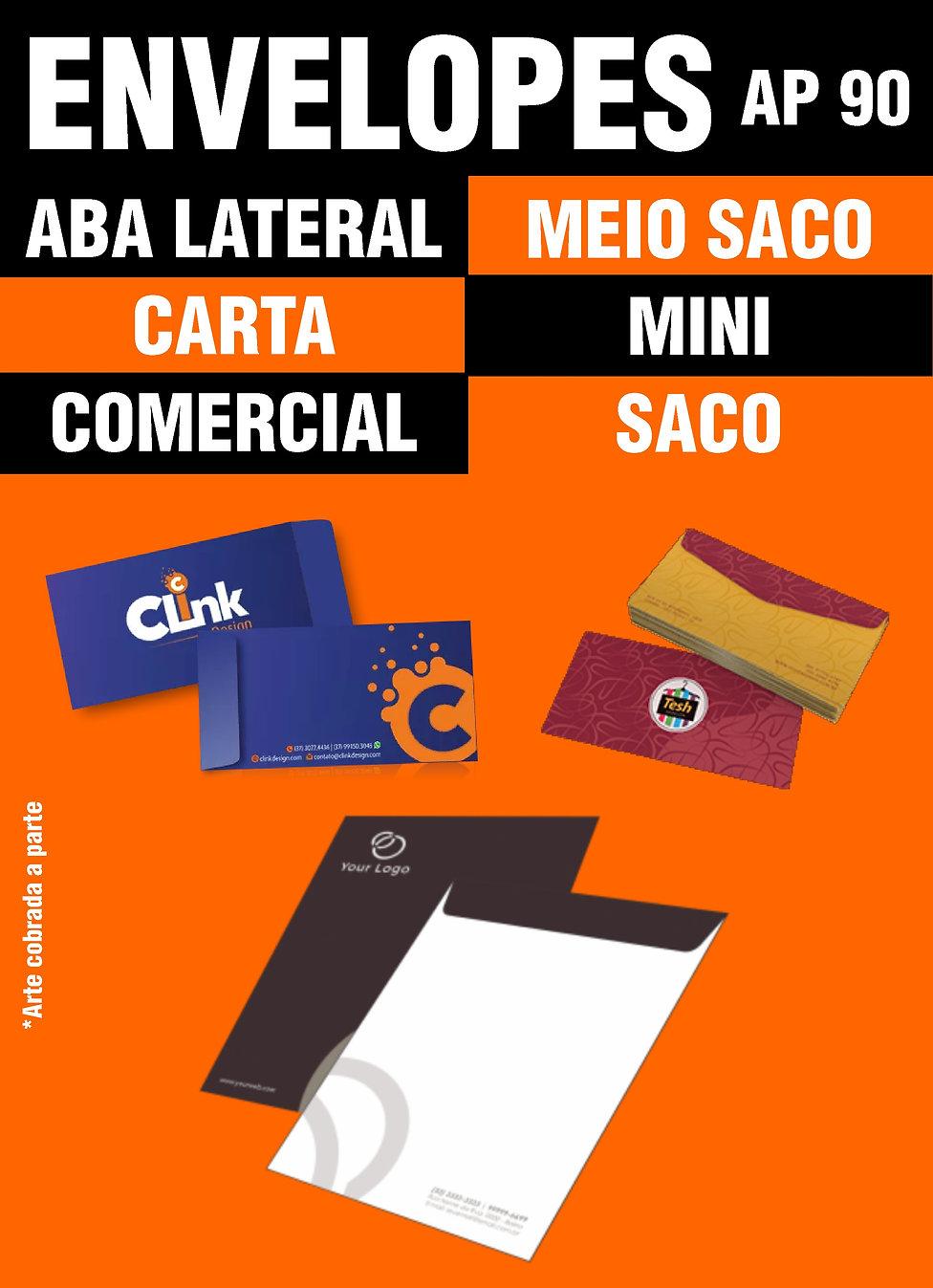 Preços Envelopes.jpg