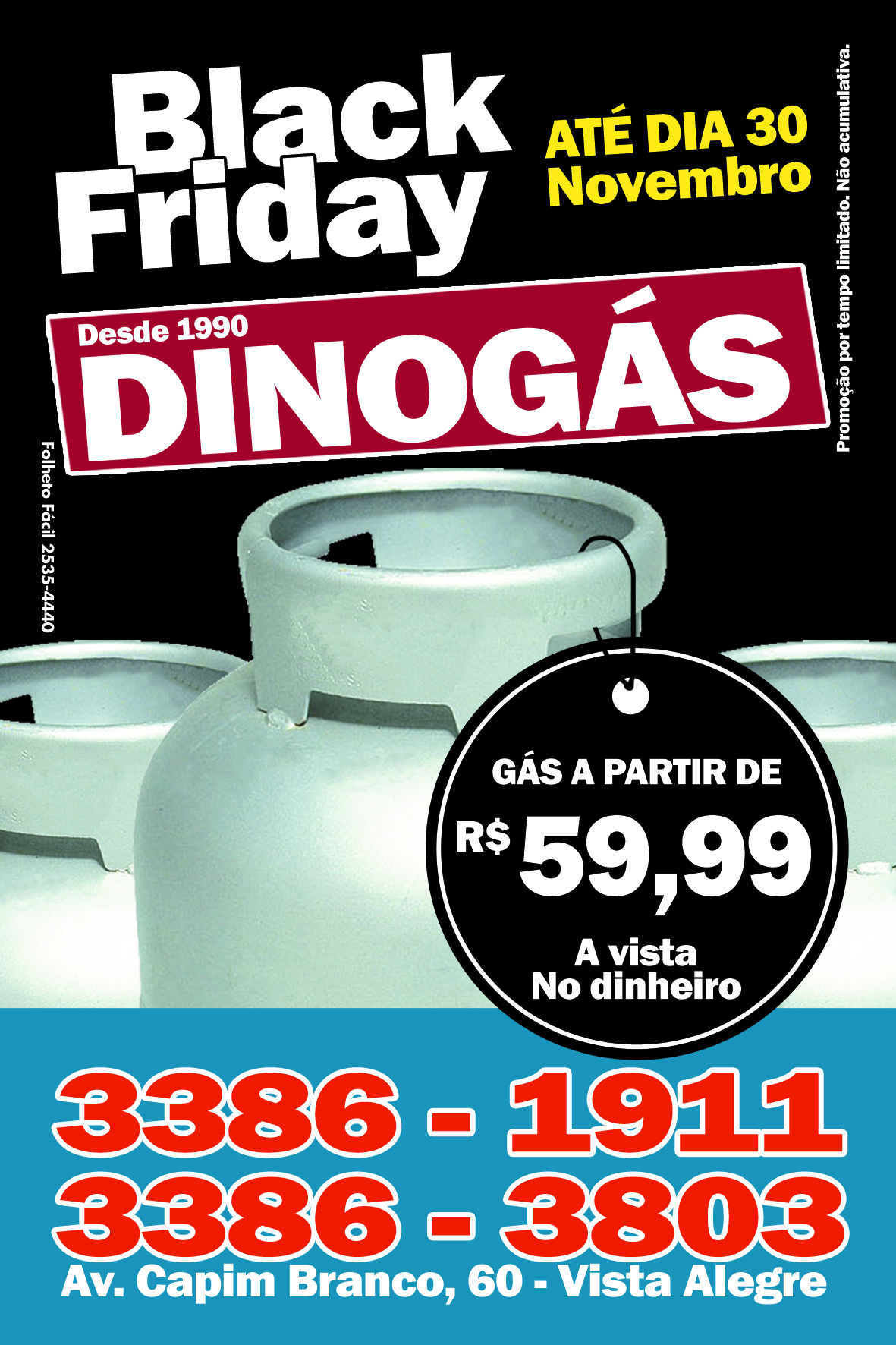 Dinogás_Matriz_Black_Friday_FRENTE