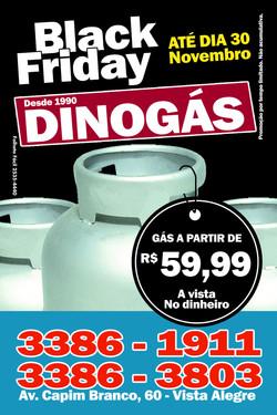 Dinogás_Matriz_Black_Friday_FRENTE