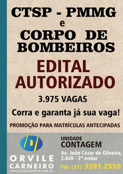 Folheto_contagem12