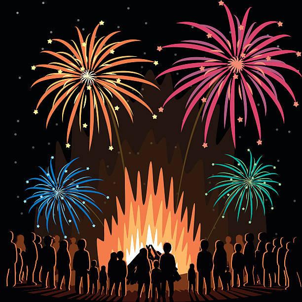 ✨💥 Firework Messy Play 💥✨