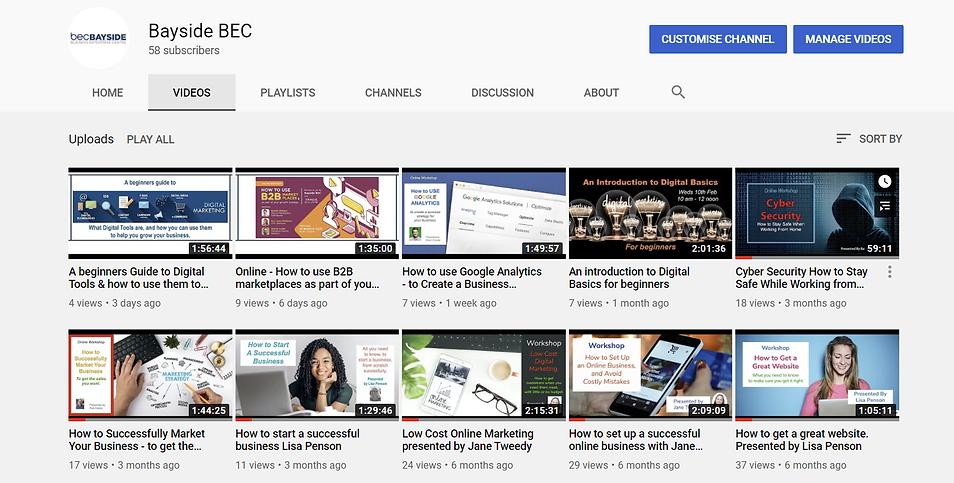Youtube screen grab.PNG
