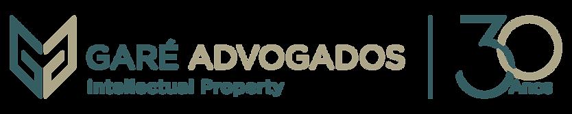 Garé_Advogados_Logo_30anos_RGB_Color.png