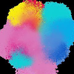 color-splash-blank.png