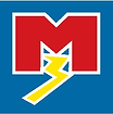 MC Logo full col.png