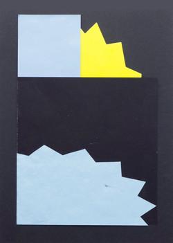 Rupert Hartley - Fountainhead