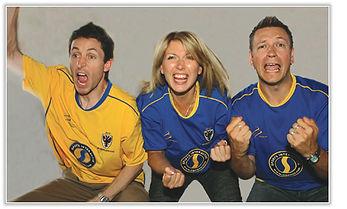 2005 cast.jpg