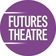 Futures Theatre.png