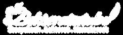 Lektoratsstube_21_Logo_Wort-Bild-Marke_w