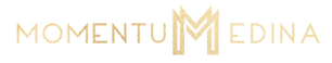 Momentum_Medina_gold_logo (1).png