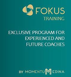 FOKUS Website ENG_Update short.JPG